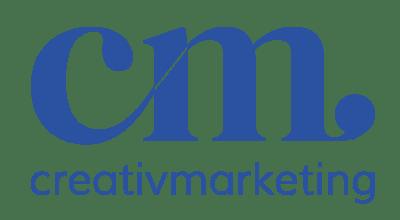 Agentur Creativmarketing